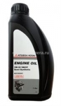 Моторное масло Mitsubishi 5W-30 ENGINE OIL MZ 320267, 1л