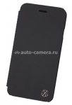 Чехол для iPhone 6 Christian Lacroix Suiting, цвет Black (CLSTFOIP64N)
