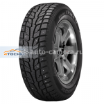 Шина Hankook 195/75R16C 107/105P Winter i*Pike LT RW09 (шип.)