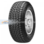 Шина Hankook 265/50R20 107Q XL Nordik IS RW08 (не шип.)