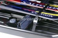 Переходник Thule Box Ski Carrier Adapter 694-5