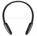 Стерео Bluetooth гарнитура для iPhone/iPad Jabra Halo2