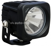 "Светодиодная фара ""Off-road"" AVS Light FL-1910C (10W) серия ""Prolight"""