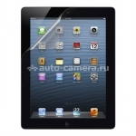Защитная пленка для iPad 2, iPad 3 и iPad 4 Belkin Damage Control Screen Protector (F8N808cw)